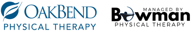 Oakbend Physical Therapy Managed by Bowman Physical Therapy